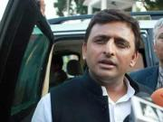 Amid family feud, Akhilesh to launch rath yatra from 3 Oct: Can SP salvage the situation?