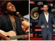 A Flying Jatt: Arijit Singh song rejected again for another version by Atif Aslam