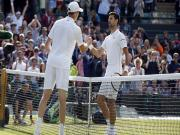 From Cincinnati Masters 2014 to Wimbledon 2016: Novak Djokovic's top shock defeats