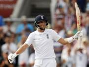 England vs Pakistan, 2nd Test, Day 3, Live: Pakistan bowled out for 198, England to bat again