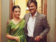 Kabali rules Twitter in 9 countries, 53 cities; Chennai tops