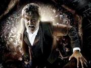 Rajinikanth 'time travels' to thank fans for Kabali success; says US break was for his health