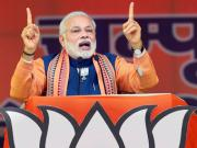 Cabinet reshuffle: How PM Modi is practicing the Gujarat model of governance at the Centre