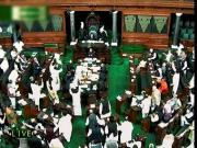 Parliament session Day 4: From heated discussion on atrocities on Dalits to NIT bill's passage
