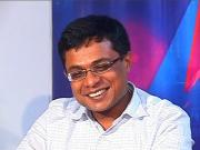 Flipkart's Sachin Bansal says he was removed because of 'performance'