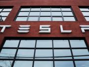 Lawsuit filed against Tesla for sexual, racial discrimination; company dismisses the allegations as 'Unmeritorious'