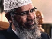 Arshid Qureshi's Zakir Naik link: Kerala's Islamic State recruiter worked at preacher's foundation