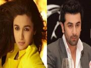 Alia Bhatt, Ranbir Kapoor in Ayan Mukerji's 'Dragon': The pairing we've all been waiting for