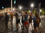 Nice attack in France couldn't be prevented: Why West's anti-terror strategy is failing