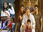 Enter the dangal: Haryana's girls are bringing home the laurels in the sport of wrestling