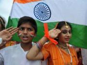 True nationalism: Ten ways in which you can show your love for India
