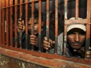 India seeks release of its national lodged in Pakistan jail on charges of spying