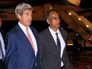 US Secretary of State John Kerry in India: MEA reschedules his visit to Delhi shrines