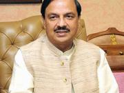 Mahesh Sharma: With ministers like these, PM Modi doesn't need enemies