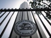 RBI annual report sends out a message of caution; govt has to step up reforms drive