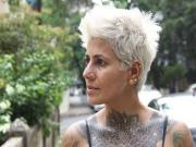 Sapna Bhavnani says Salman Khan 'misuses people'; tweets that her quote was misused