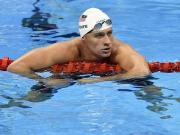Rio Olympics 2016: Ryan Lochte's acts depict the worst form of white male privilege