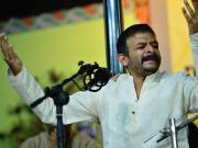 It's time Magsaysay Awardee TM Krishna changes the Brahminical system of Carnatic music