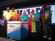 Tamil Nadu Premier League 2016: Where to watch Live stream, Team details and schedule