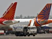 Air India posts Rs 3 cr daily loss in Q1: How will it show 10-fold jump in operating profit?
