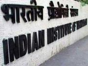 Over half the students admitted into IITs did not take any coaching, reveals analysis