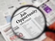 Flipkart, Infosys, AskMe: Why recent spate of job cuts should worry us
