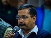 Delhi statehood or not, Arvind Kejriwal has been relegated to the role of mayor