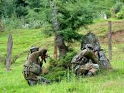 India's surgical strikes across LoC unlikely to bring Pakistan-backed terrorism to cohesive end