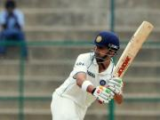 Gautam Gambhir back in Test squad after two years, replaces KL Rahul for India-New Zealand series
