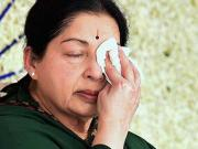 What ails Amma? Medical all-clear fails to end guessing job over Jayalalithaa's health