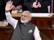 Modi on Pakistan and Uri attacks: Pakistan shouldn't take PM's subdued reaction for granted