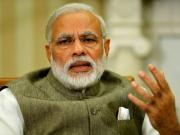 At Kozhikode, Modi's challenge will be to contain rising clamour for military action against Pakistan