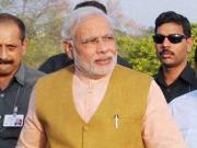 What Prime Minister Narendra Modi should say at the Dussehra rally today
