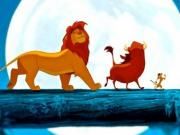 Do we really need to remake classics like The Lion King and Beauty and The Beast?