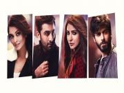 Ae Dil Hai Mushkil team promote film on The Kapil Sharma Show together for the first time