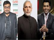 Anurag Kashyap has raised a valid question; Prime Minister Narendra Modi must answer