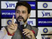 BCCI vs Lodha: Board needed a few sledgehammer blows, not the whole bulldozer treatment