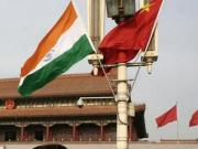 Memo to Chinese media: Times are a changin; India's bite can be worse than its 'bark'