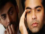 Karan Johar is a soft target: India is actually a sad tale of an unequal democracy