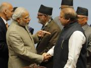 India's self-goal: How we made Pakistan our equal by obsessing over it