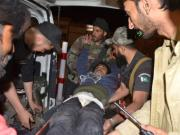 Quetta attack: Recent strikes in Pakistan and India follow an eerily similar blueprint