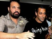 Salman Khan's bodyguard Shera denies assault allegations; questioned for five hours
