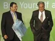 Cyrus Mistry's ouster: Roller coaster of Tatas and more about its internal war in 10 points