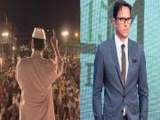 Jio MAMI 2016 Day 6 schedule: A film on Arvind Kejriwal; interaction with Cary Fukunaga