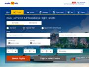 MakeMyTrip, Ibibo merger by December: Here's how it will impact the customers