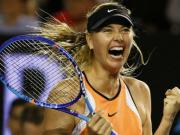 Maria Sharapova's doping ban relief big gain for sponsors, but can she be the player she was?