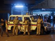 Mumbai physiotherapist raped and murdered, police yet to catch accused