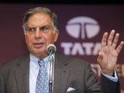 Tata can buy out Mistrys from Tata Sons, but it's a $10 billion solution