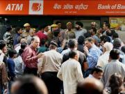 Demonetisation and ATM chaos: Is execution failure worth the pain? Wait till 1 January