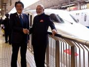 India-Japan's bullet train deal will cost more than education, health: It's more of a vanity project